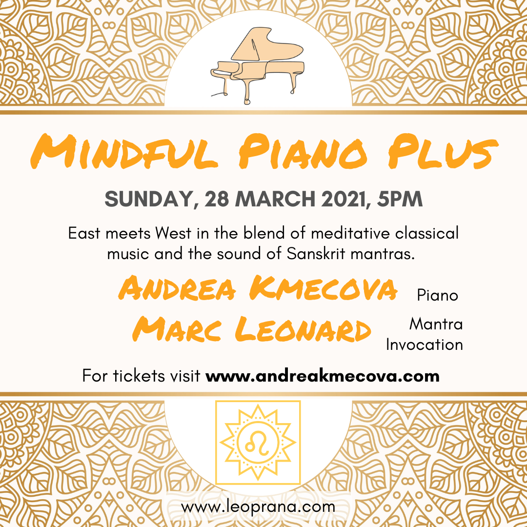 FINAL Mindful Piano Plus